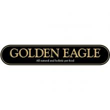 Бренд Golden Eagle