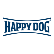 Бренд Happy Dog