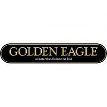 Производитель Golden Eagle Petfoods UK Ltd.