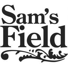 Бренд Sam's Field