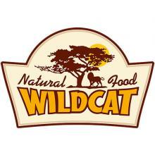 Бренд Wildcat