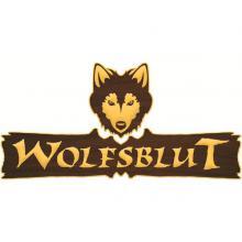Бренд Wolfsblut