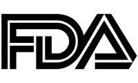 Организация FDA