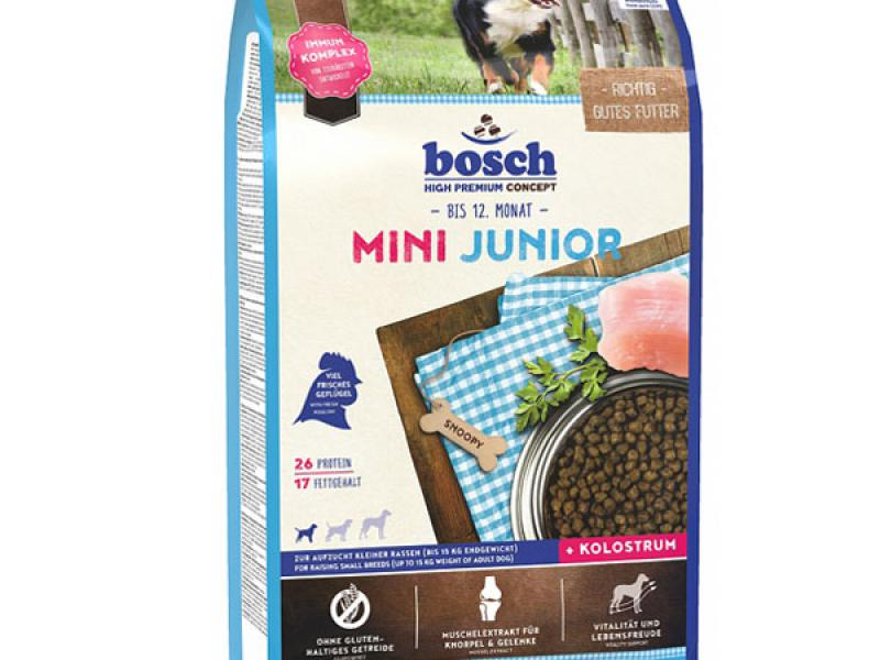 bosch mini junior bosch mini junior. Black Bedroom Furniture Sets. Home Design Ideas